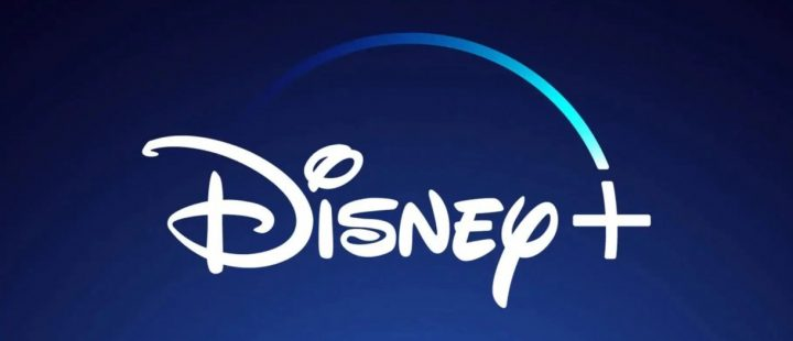premium Disney and Hotstar software