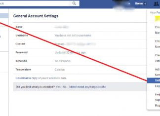 How to change group name on Facebook on your desktop or mobile