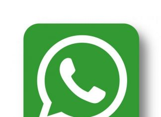 What is WhatsApp DP