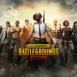 Good news for users playing PUBG