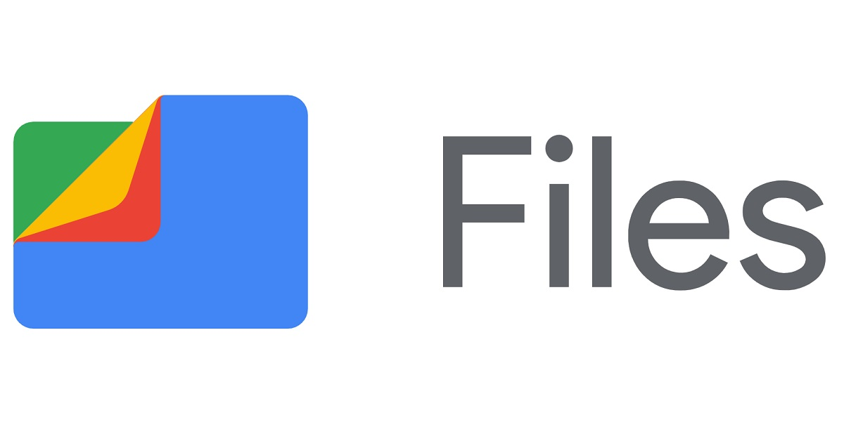 Google launches 'Safe Folder' in files app