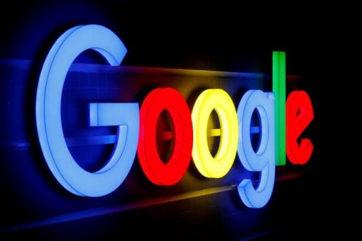 Now Google will provide Jobs to Indians