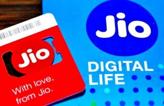 These are the best prepaid plans with 2GB data daily of Jio, see list