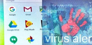 16 Joker Malware in Androids Apps