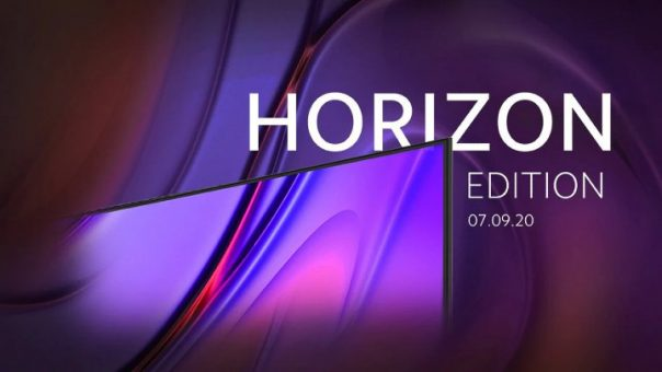Mi TV Horizon Edition to be launched today, know the likely price
