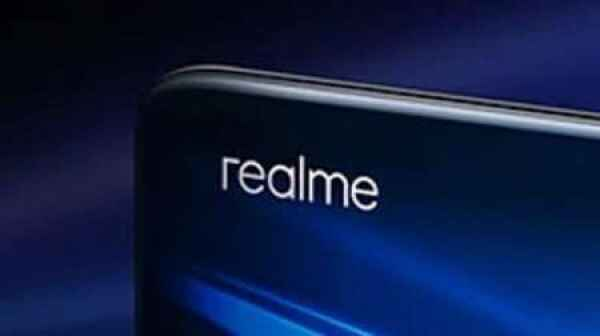 Realme Narzo 20 Series will be launched on September 21