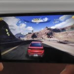 Backbone One controller and app aim to elevate iPhone gaming