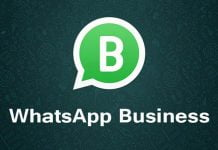 Now you can shop directly from WhatsApp, the company is bringing new feature