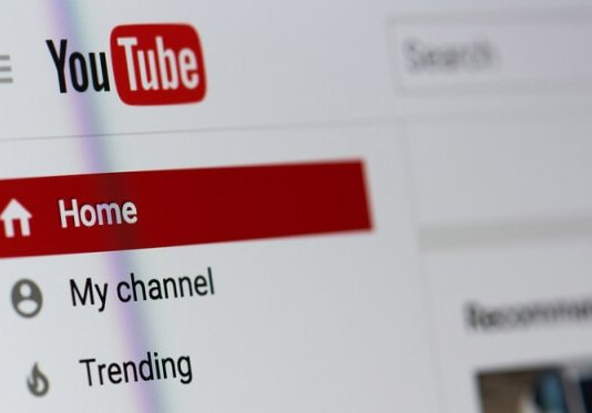 how much it costs to create a YouTube channel