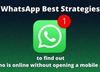 WhatsApp Best Strategies
