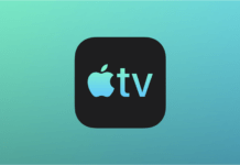 best Apple TV app of 2020