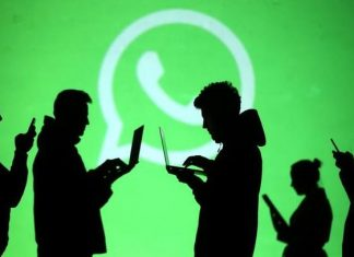 How to avoid joining an unknown WhatsApp Group