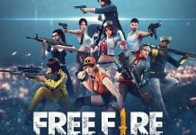 Free Fire broke this incredible record