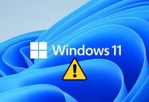 Don't update your PC to Windows 11 now! Users are complaining about this serious flaw