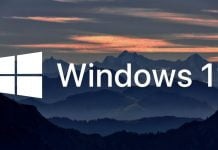 Quickly download Windows 11 Without Waiting | Come on!!